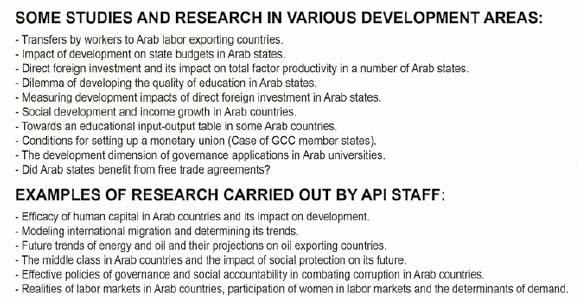 research-1.jpg